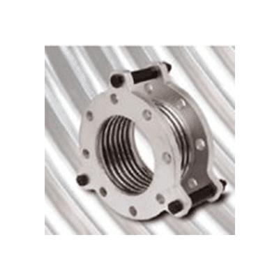 bellows pump connectors