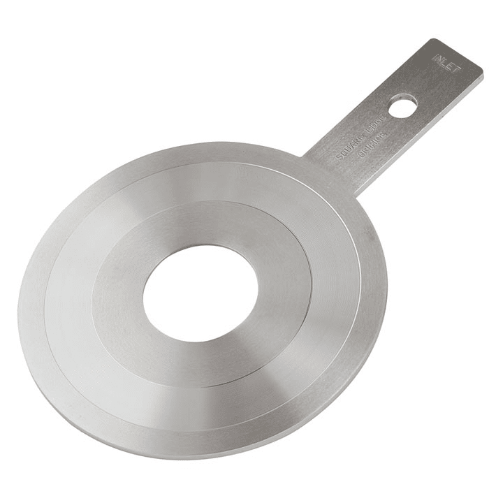 Orific Fittings Plates & Flanges