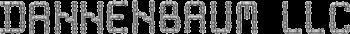 Dannenbaum LLC Logo
